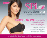 EVOLUTION BRA   SPI 23.004