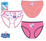 BRAGA PEPPA PIG SUN CITY ES3069