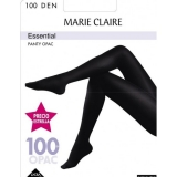 MARIE CLAIRE 4909