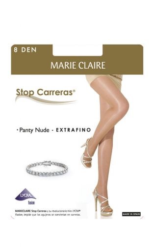 MARIE-CLAIRE 4782
